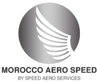 Speed Aero Services