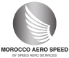 Speed Aero Services